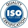 iso-logo_circle2-300x300
